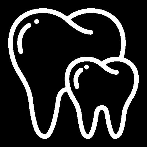 Oral Surgery & Sedation
